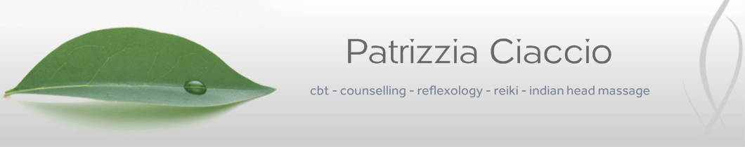 CBT Counselling St Albans | London